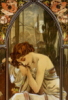 night-mucha