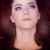 Clara: skins: effy