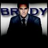 Amy: pats - tom BRADY