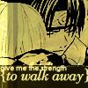 sasuke/sakura