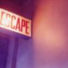 Escape is...