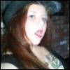 beloved_siren userpic