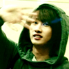 hyuk_berry userpic