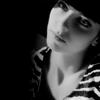 miss_finita