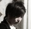 daeness: Heo Young Saeng