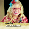 mssupremegenius userpic