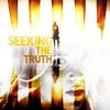 BSG Seeking The Truth