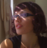 gypsy_damaris userpic