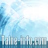 talne-info.com