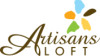 artisans_loft userpic