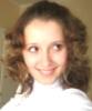 piona_w userpic