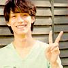 cocopi: V Ryo