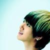 hitan: Super Junior-Yehsung