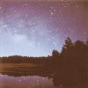 Night Sky found in iroppoii
