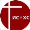 Союз христиан социалистов