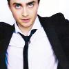 Dorian: Daniel Radcliffe