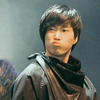 hkmcdull168: tablo weird face