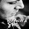 SPN; Dean - Wayward Son