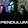 [Ai] Amanda: Pendulum