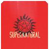 SN - pentagram