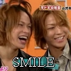 Renge64: Kame & Ueda