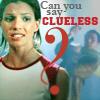 Deb: Cordy Clueless?