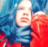 Denisse ~
