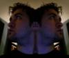 darkkest_hour userpic