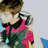 jonghyun δ play me your favorite song