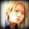 kazujun_yay: kamekawaii