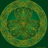 Keltic