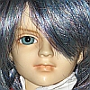 3D-JC SD13 Boy Volks Link