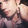 Jackson Rathbone Icons