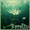 Baralin