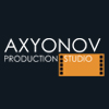 Сергей Аксёнов, производство клипов, Андрей Аксёнов, производство рекламы, AXYONOV production
