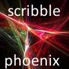 scribblephoenix userpic