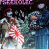 pseekolec userpic