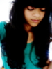 azizatrina userpic