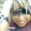 spiilow userpic