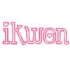 Ikwon