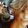 +HiRO+: SMILE