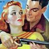 man woman gun