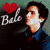 Red Heart Bale