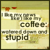 michelel72: DS-Quote-CoffeeStupid