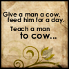 michelel72: DS-Quote-TeachToCow