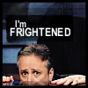 michelel72: DS-Jon-Frightened