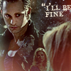michellemtsu: Eric/ Sookie - I'll Be Fine