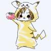 pikachu aph