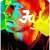 Federica aka Whatsername: Jake/Sam/Avatar