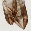 inyo co. smokey quartz